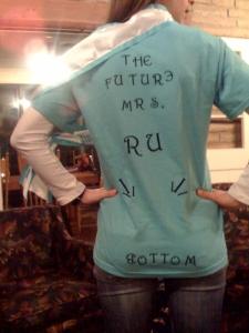 rubottom