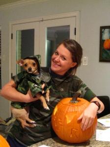 pumpkin-rocky